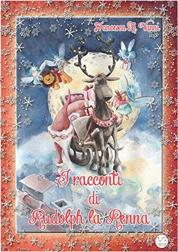 Libri fiabe di Natale