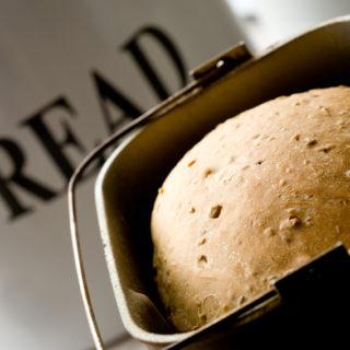 Macchine per fare il pane: la top 5