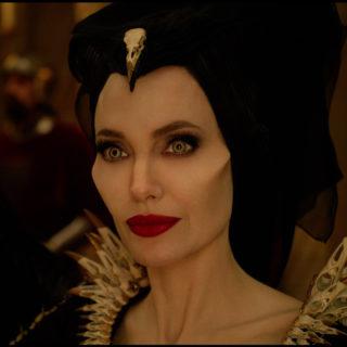 Maleficent 2: Signora del Male, la recensione del film