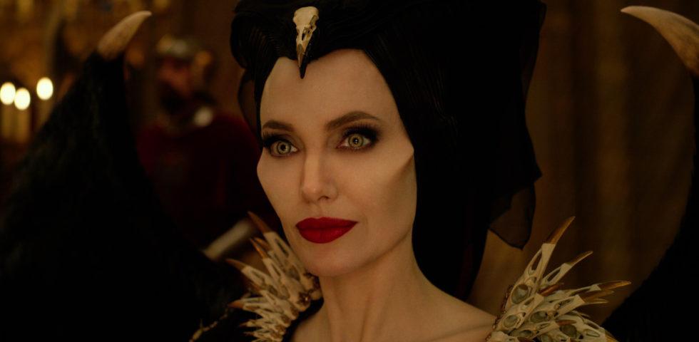 Maleficent 2: Signora del Male, la recensione del film con Angelina Jolie