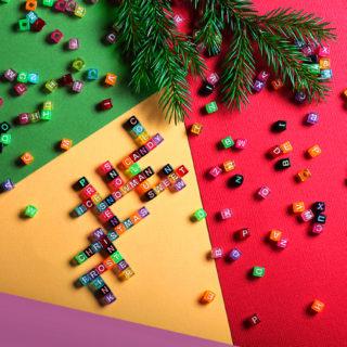 Idee regalo per Natale: giochi di società