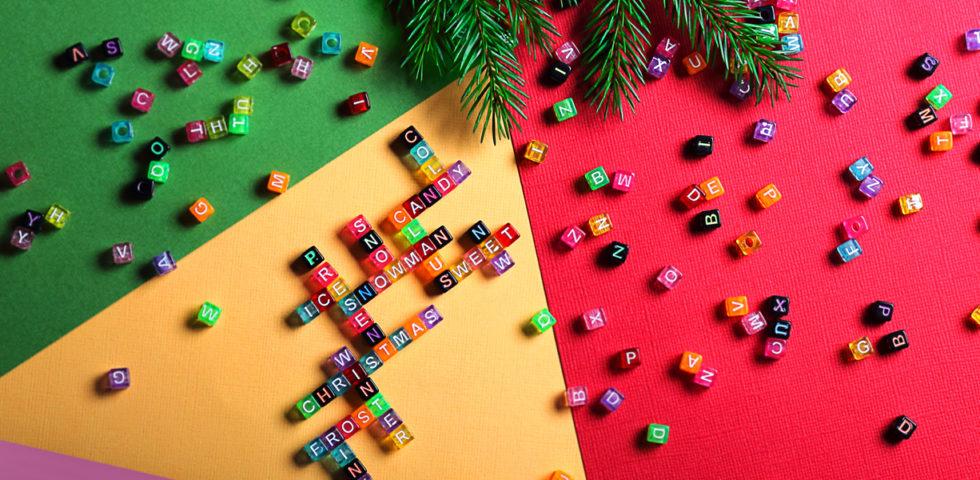 I migliori giochi di società da regalare a Natale 2019