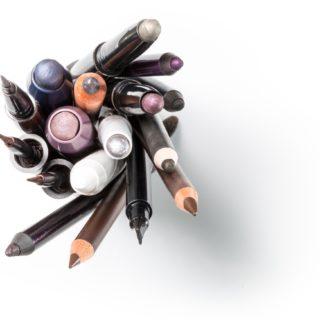 Beauty Alert: le matite per sopracciglia perfette