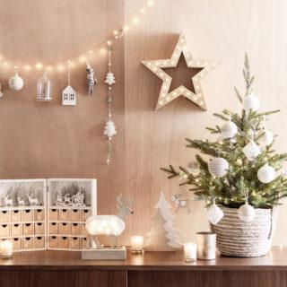 Il Natale da Maisons du Monde