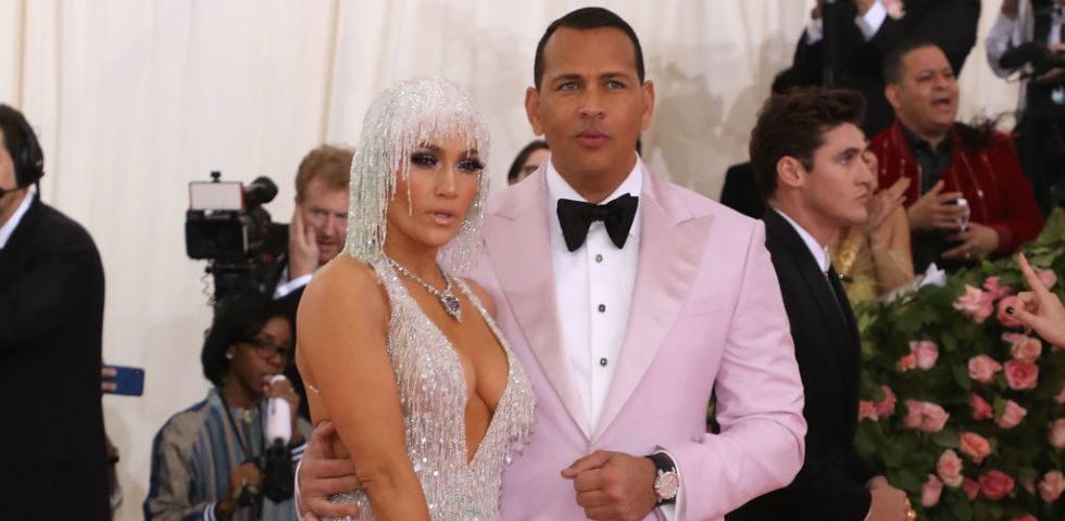 Dalla Lamborghini a Jennifer Lopez e Beatrice: le nozze più attese dell'anno