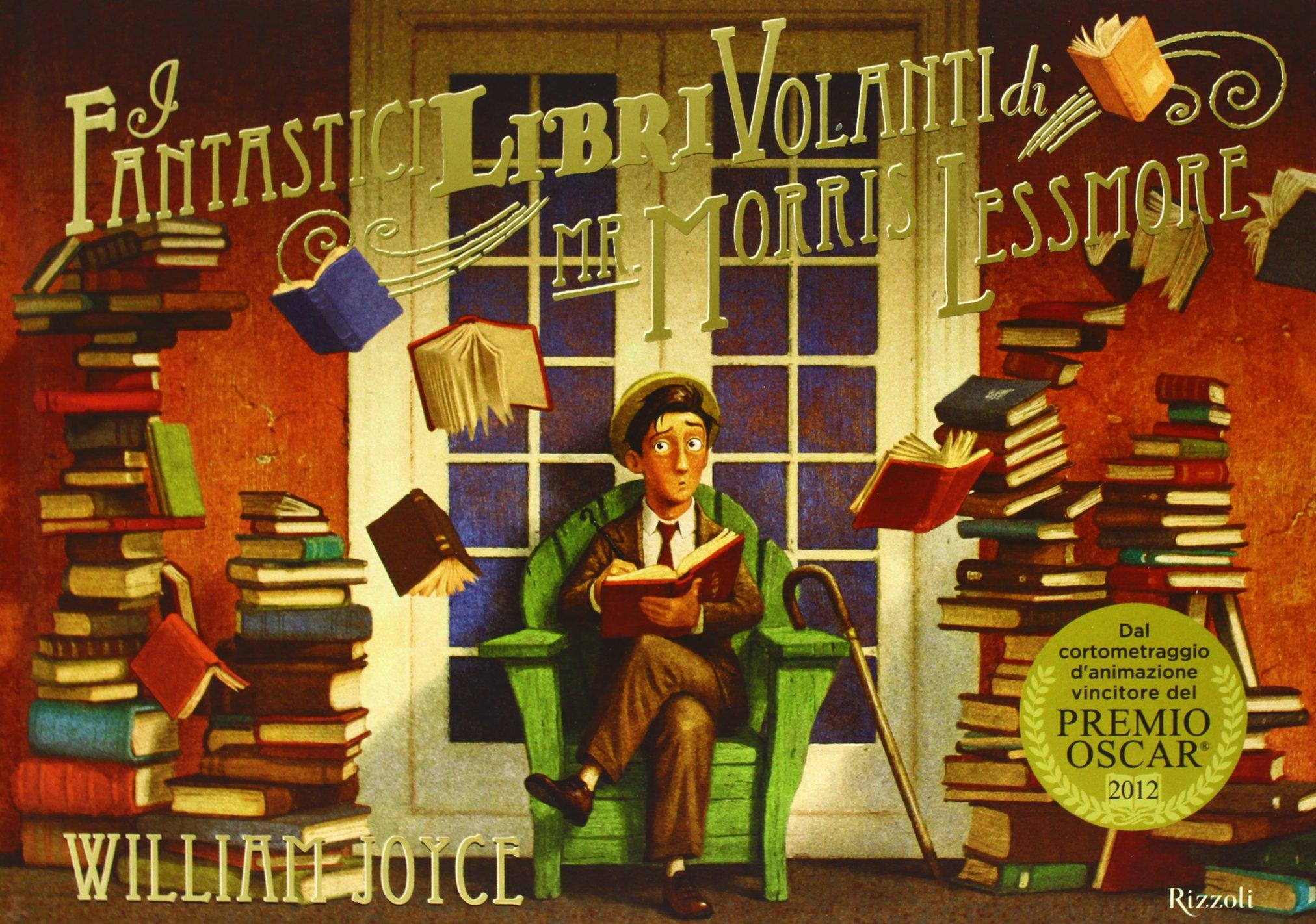 libri bambini natale