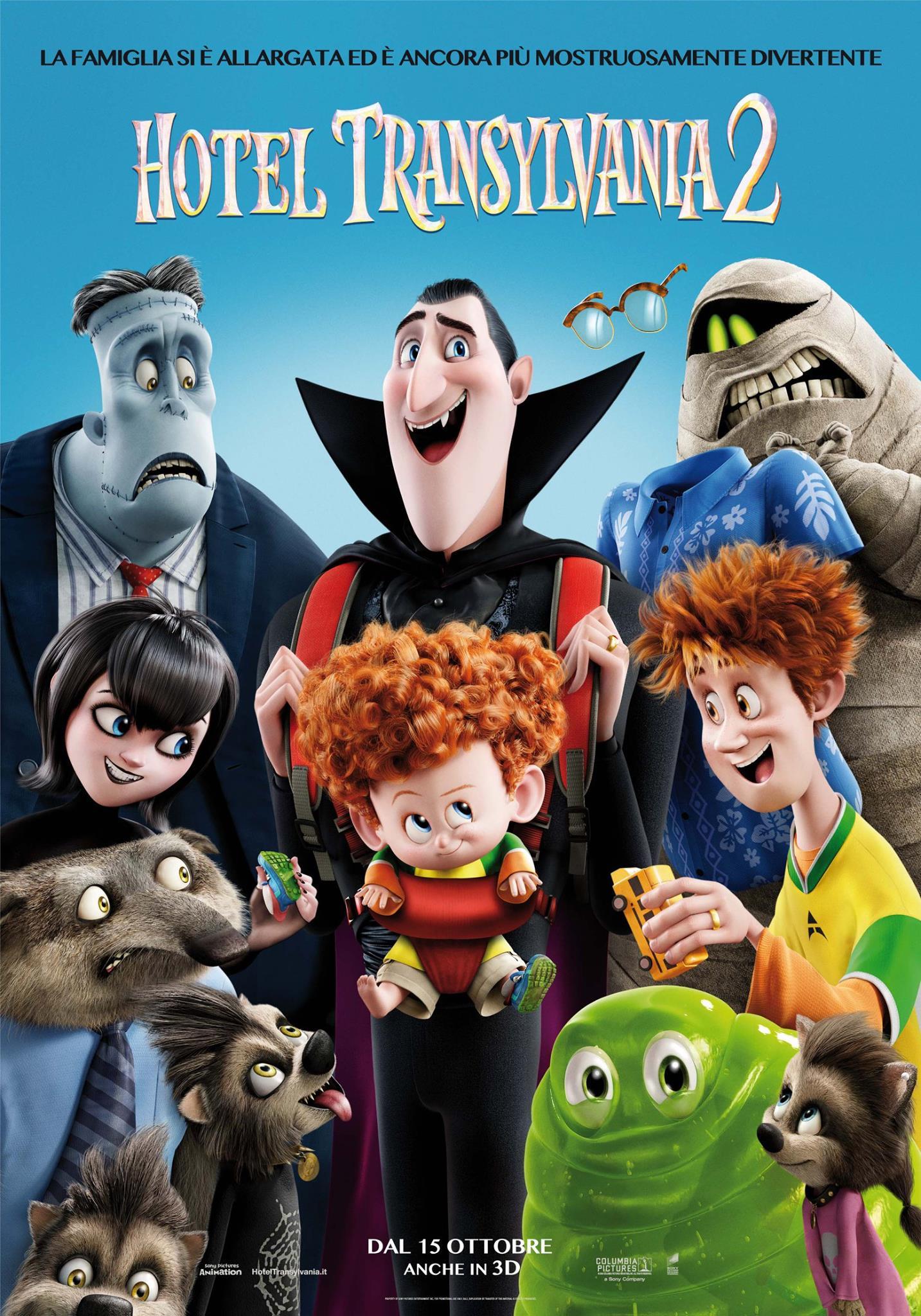 migliori film per Halloween
