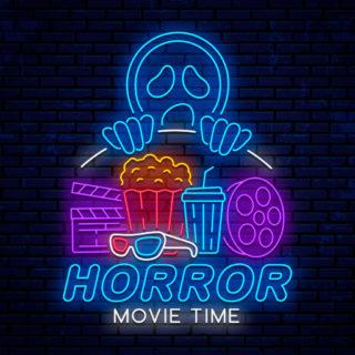 I film di Halloween da vedere su Netflix e Amazon Prime
