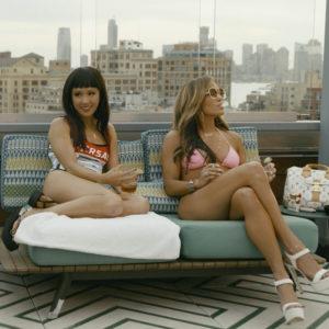 Hustlers - Le ragazze di Wall Street, la recensione del film
