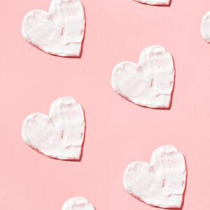 Crema depilatoria: guida all'uso e ai prodotti migliori