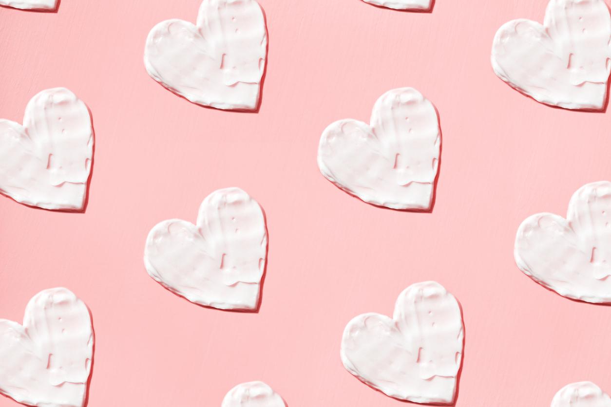 Crema depilatoria: come applicarla e migliori prodotti