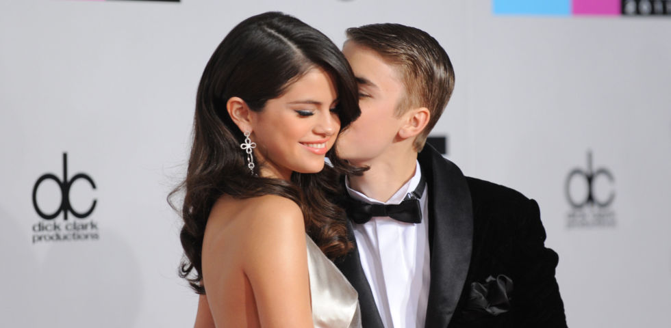 Selena Gomez chi è lei dating 2014