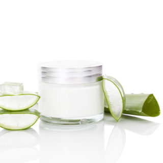 Beauty advisor: le migliori creme all'aloe vera per il corpo