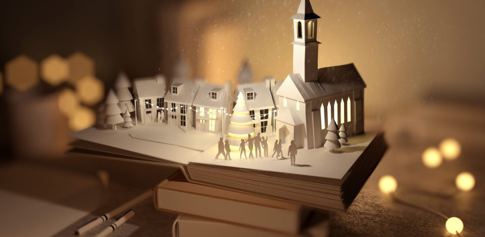 Libri per bambini i 15 titoli pi belli da regalare a for Elettrodomestici da regalare