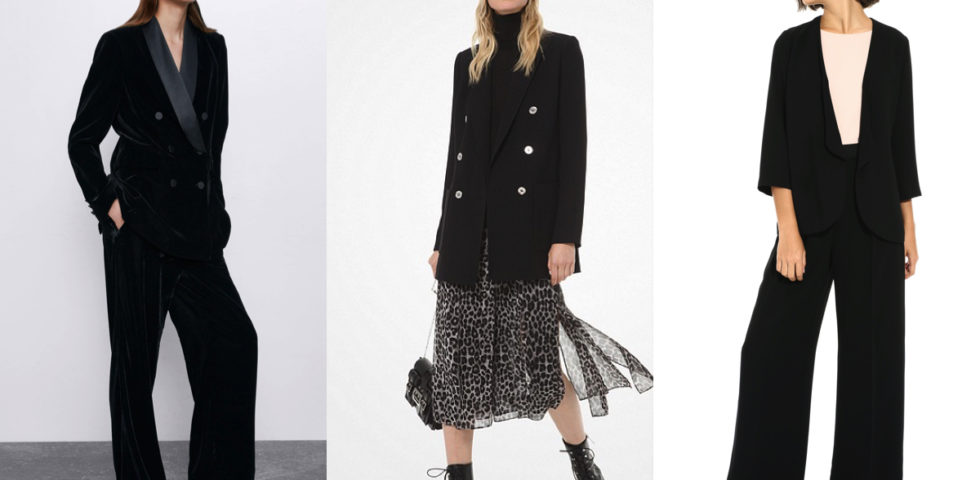 Giacche invernali donna: modelli eleganti e casual