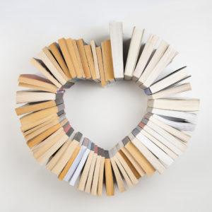 Libri: 10 biografie da cui lasciarsi ispirare