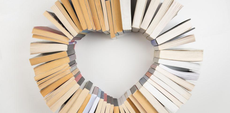 Biografie: i libri più interessanti sui personaggi pubblici