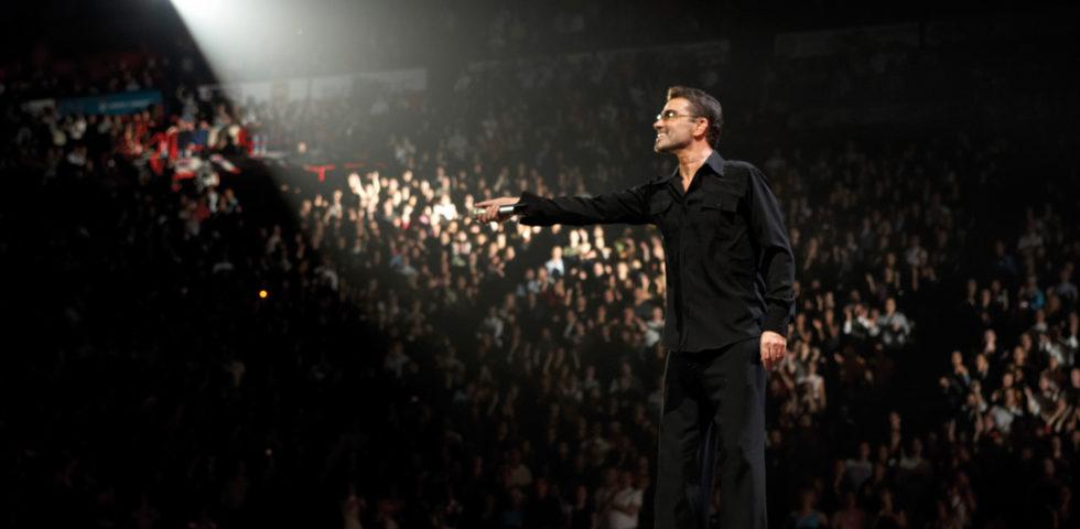 """George Michael: secondo l'ex """"Era sieropositivo e non scriveva le sue canzoni"""""""