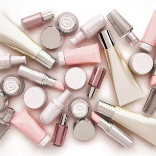 Beauty Advisor: le migliori creme contorno occhi