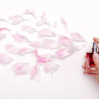 Beauty Advisor: le migliori acque profumate