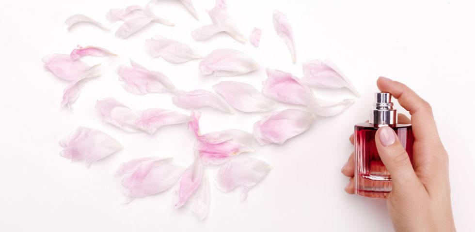 Acqua profumata per viso e corpo: prodotti migliori