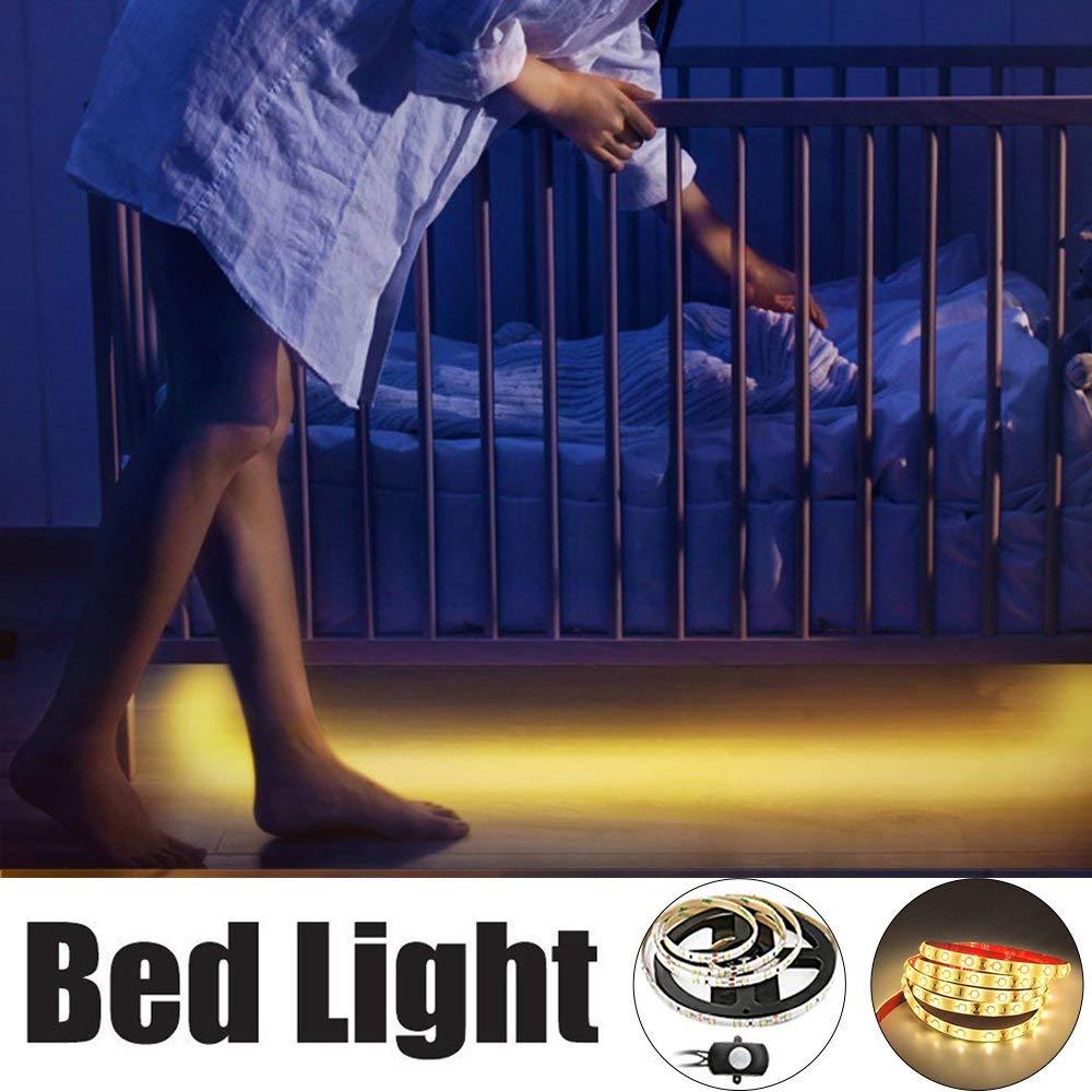 Luci notturne per bambini