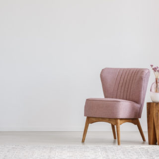 Inspiration: le migliori sedie dal design scandinavo