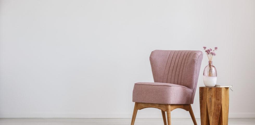 Sedie in stile scandinavo: 8 proposte di design