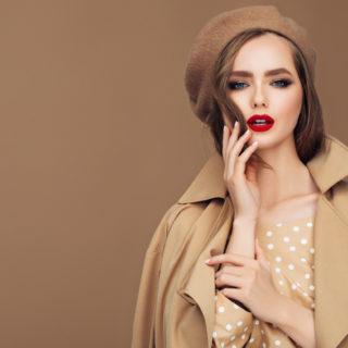 Cappelli da donna: quanti modelli esistono?
