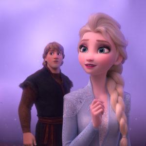 Frozen 2, la recensione