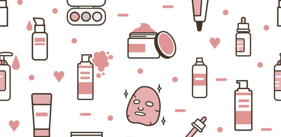 Idratazione viso: i consigli per mantenere la pelle giovane