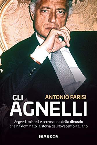 Biografie Natale 2019