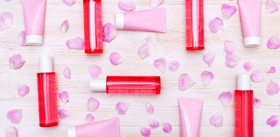 Cosmetici farmacia: i migliori da acquistare