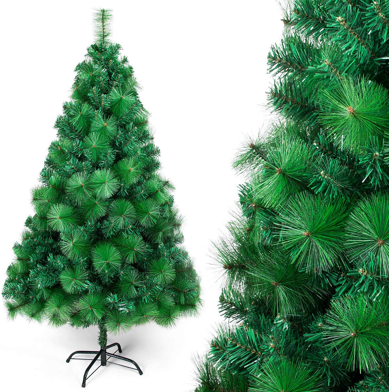 Alberi di Natale in offerta