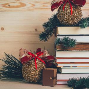 10 biografie da regalare a Natale