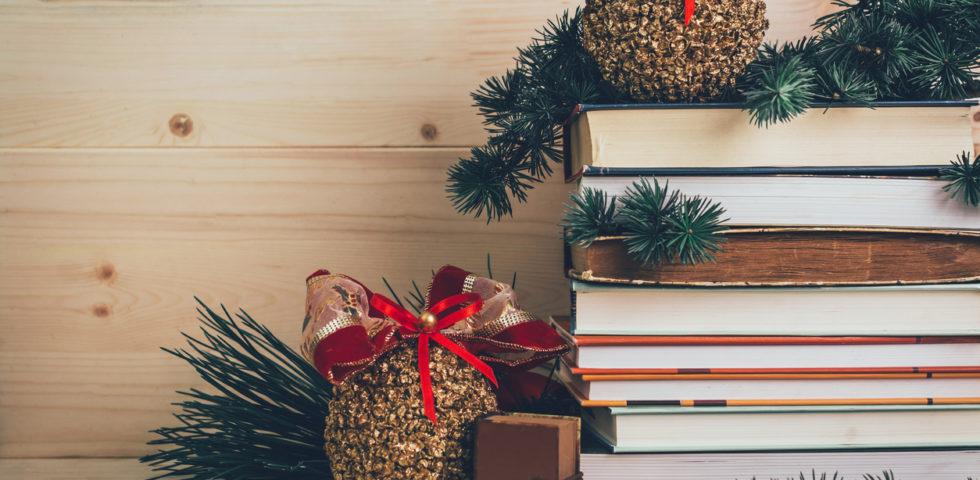 Biografie: novità Natale 2019 e quali regalare