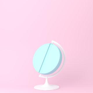 La corretta beauty routine per la pulizia del viso