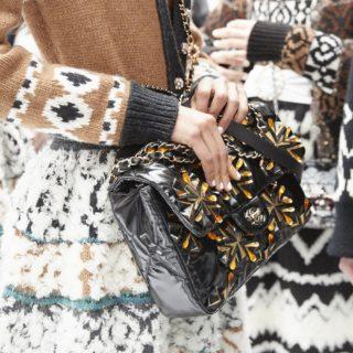 Fashion Tip: borse, a ognuna la sua!