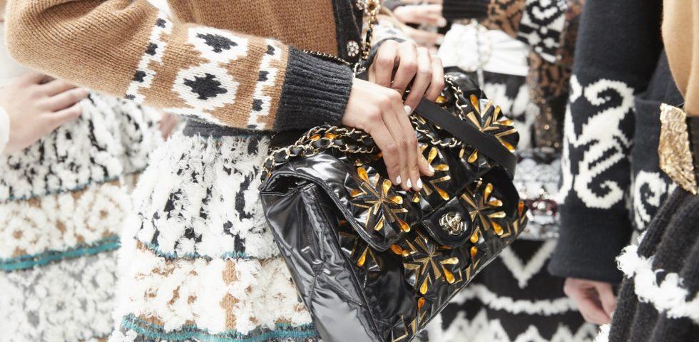 Tipi di borse: modelli e occasioni d'uso