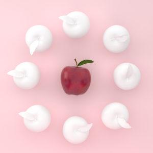 Dieta della frutta: la guida completa