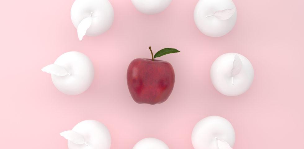 Dieta della frutta: quanto si dimagrisce e menu
