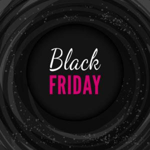 Black Friday 2019: le migliori offerte di oggi
