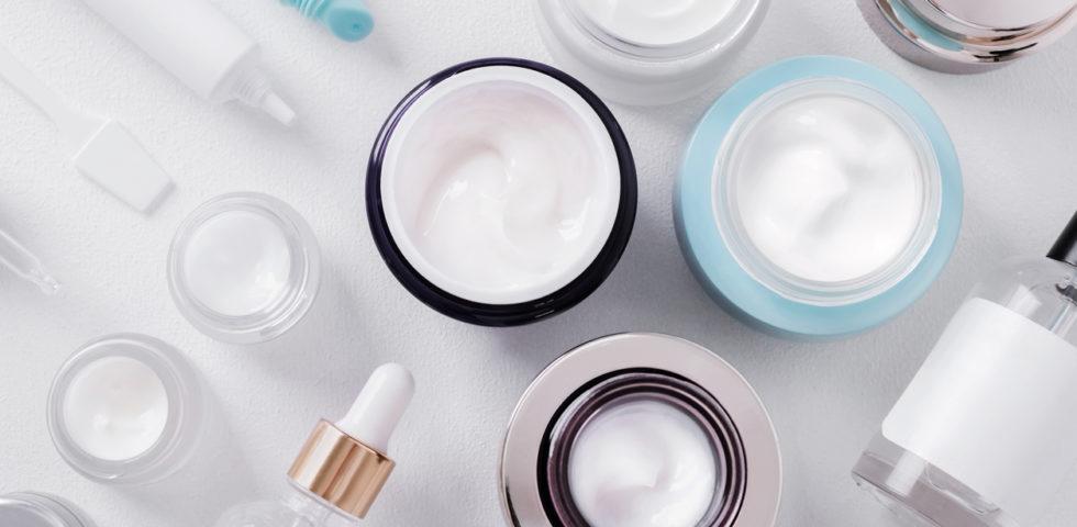 Crema viso al collagene: le migliori da acquistare in farmacia