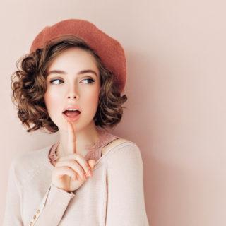 Fashion Alert: i cappelli di lana più chic dell'inverno