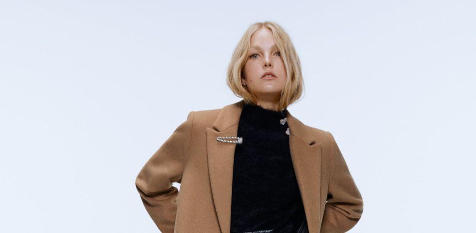 Black Friday 2019 Zara: le offerte da non perdere