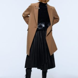Il venerdì nero di Zara