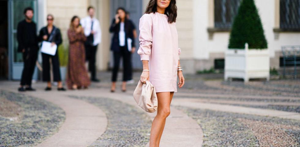 Scarpe senza lacci: 8 idee per indossare le slip-on