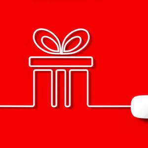 Idee regalo per la casa utili e di design