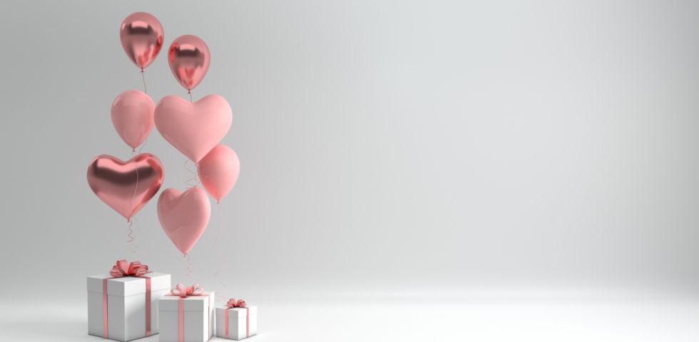 Anniversario Di Matrimonio Galateo.Regali Matrimonio Cosa Dice Il Galateo Diredonna