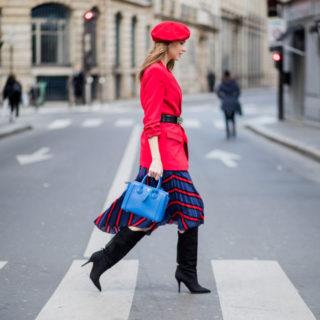 Fashion Tip: le soluzioni che esaltano il vitino da vespa